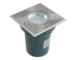 Lampy Solarne Najazdowe Pomysły Inspiracje Z Homebook