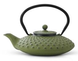 Czajniczek do herbaty Ying Green 800ml