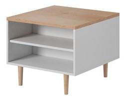 2ad1a9a4f829 półki wiszące drewniane - pomysły