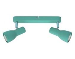 Picardo Sufitowa Candellux 92-50595 36cm miętowy