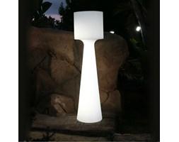 GRACE - Lampy podłogowe zewnętrzne