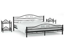łóżka Metalowe Dla Dziewczyn Pomysły Inspiracje Z Homebook