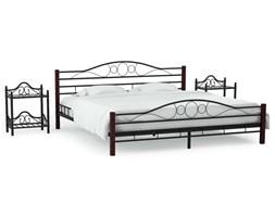 Spokojne Sny łóżka Pomysły Inspiracje Z Homebook