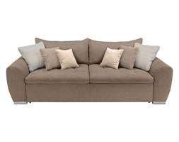 69dde60fe9 sofa pikowana z funkcją spania - pomysły