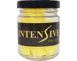 INTENSIVE COLLECTION Scented Wax In Jar S1 wosk zapachowy w słoiku - Fruit Dream
