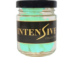 INTENSIVE COLLECTION Scented Wax In Jar S1 wosk zapachowy w słoiku - Morning Fresh