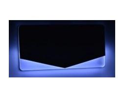 Oświetlenie schodowe DEMIDIO CARINI LED