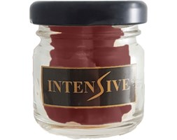 INTENSIVE COLLECTION Scented Wax In Jar S0 wosk zapachowy w słoiku - Mulled Wine