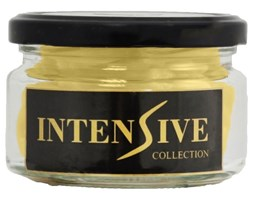 INTENSIVE COLLECTION Scented Wax In Jar S3 wosk zapachowy w słoiku - Fruit Dream