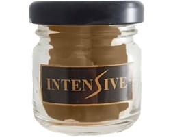 INTENSIVE COLLECTION Scented Wax In Jar S0 wosk zapachowy w słoiku - Tiramisu