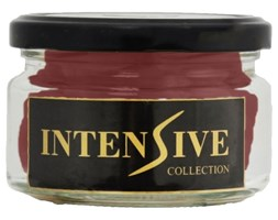 INTENSIVE COLLECTION Scented Wax In Jar S3 wosk zapachowy w słoiku - Mulled Wine