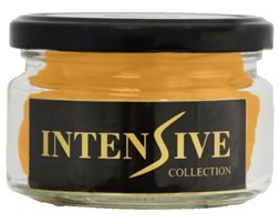 INTENSIVE COLLECTION Scented Wax In Jar S3 wosk zapachowy w słoiku - Salsa