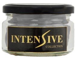INTENSIVE COLLECTION Scented Wax In Jar S3 wosk zapachowy w słoiku - Oriental Cedar