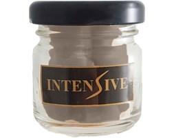INTENSIVE COLLECTION Scented Wax In Jar S0 wosk zapachowy w słoiku - Oriental Cedar
