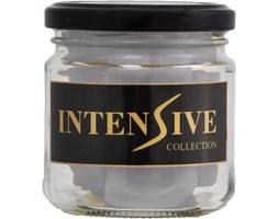 INTENSIVE COLLECTION Scented Wax In Jar S2 wosk zapachowy w słoiku - Oriental Cedar