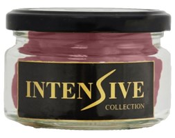 INTENSIVE COLLECTION Scented Wax In Jar S3 wosk zapachowy w słoiku - Fantasy Dream