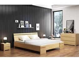 Projekty łóżek Do Sypialni Pomysły Inspiracje Z Homebook