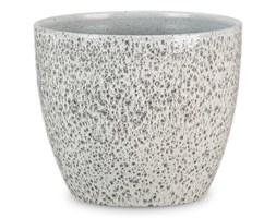 Doniczki Do Storczykow Ceramiczne Metamorfozy Domów