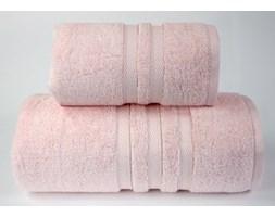 Ręcznik Greno Silk Touch Różany