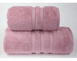 Ręcznik Greno Silk Touch Lawenda