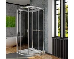 Radaway Premium Plus 2S Komplet ścianek tylnych 90x90 szkło grafit 33433-01-05N __DARMOWA DOSTAWA__