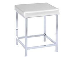 Taborety I Siedziska łazienkowe Wyposażenie Wnętrz Homebook