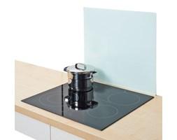 Płyta ochronna na kuchenkę ZELLER, 56x50 cm