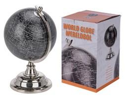Globus, 17cm