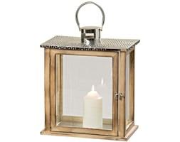 Lampion, odense, duży, 38x31x19,5 cm
