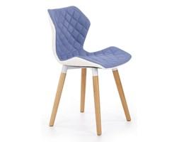 Nowoczesne Krzesla Do Jadalni Pomysly Inspiracje Z Homebook