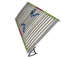 łóżko Drewniane 90 X 180 Pomysły Inspiracje Z Homebook