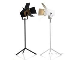 Lampa stołowa Foto