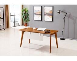 Nowoczesne biurko EVOLUTIO A609B