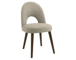 Oslo Walnut 16-2_01 Krzesło tapicerowane