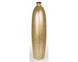 WAZON A0181A (gold) kod: A0181A(gold)