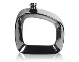 WAZON A1360-A (silver) kod: A1360-A(silver)