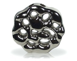 WAZON/DEKORACJA A2096-A (silver) kod: A2096-A(silver)