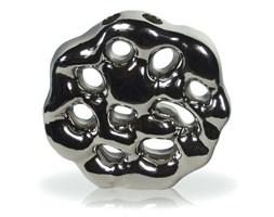WAZON/DEKORACJA A2096-B (silver) kod: A2096-B(silver)