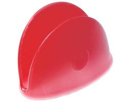Łapka do naczyń Pavoni czerwona kod: CHELINATRFPAV