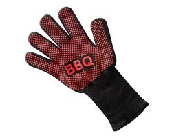 Rękawica silikonowo-bawełniana Sagaform BBQ kod: SF-5017414