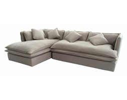 Sofa 280x180x80 cm Miloo Home Nicea taupe kod: ML1944