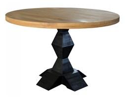Stół okrągły Modo śr.120 cm kod: ML7810