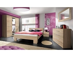 Meble Forte łóżka Do Sypialni Pomysły Inspiracje Z Homebook