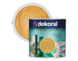 Farba Strukturalna Dekoral Pomysły Inspiracje Z Homebook