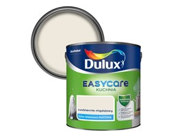 Dulux Easycare Opinie Projekty I Wystrój Wnętrz Galeria