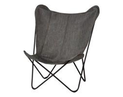Krzesła Ogrodowe Castorama Wyposażenie Wnętrz Homebook