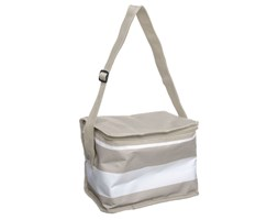 a3f7e821393e9 Mała torba termoizolacyjna o pojemności 4,5L, mała i lekka torba chłodząca  o kompaktowych