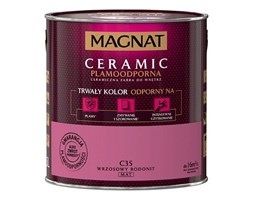 Magnat Ceramic Lawendowy Angelit 5L