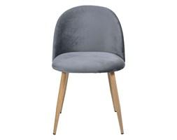 Krzesła Kuchenne Wyposażenie Wnętrz Homebook