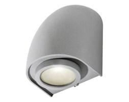 Kinkiet / Lampa zewnętrzna ścienna Azzardo FONS BGR AZ0890